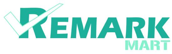 RemarkMart